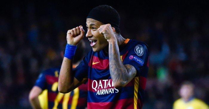 Coppa del Re (Copa del Rey): chi vincerà tra Barcellona Valencia Siviglia e Celta Vigo?