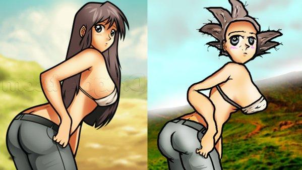 Hot Naked Latina Teen Pornstar