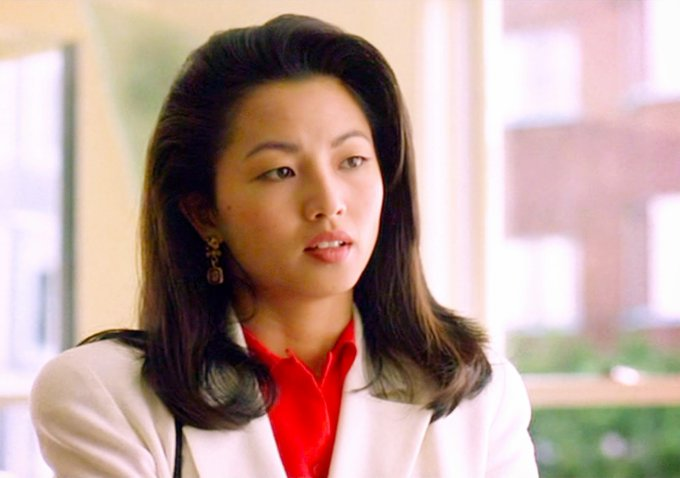 joy luck club lindo and waverly relationship test