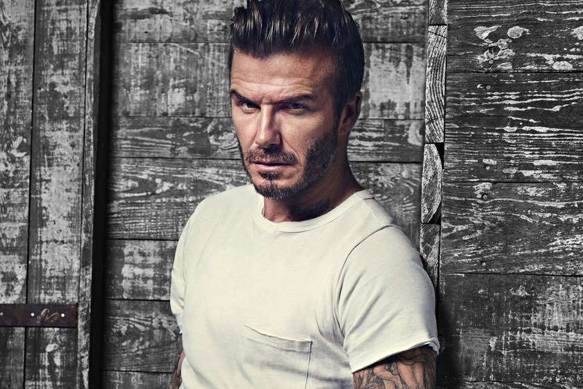 Gq Style Your Exclusive First Look At David Beckham S 16 Bodywear Collection For H M T Co Me3drpwneo T Co Ubrnbv06md