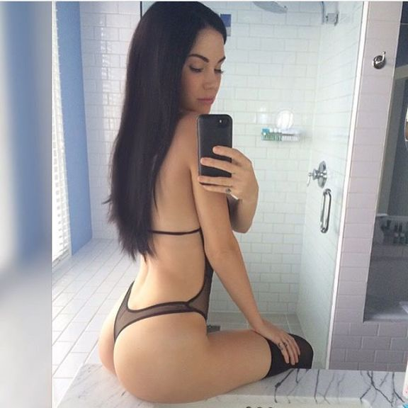 Happy #HumpDay from PMOY @Jayde_Nicole ? https://t.co/Iy21RY4y6M
