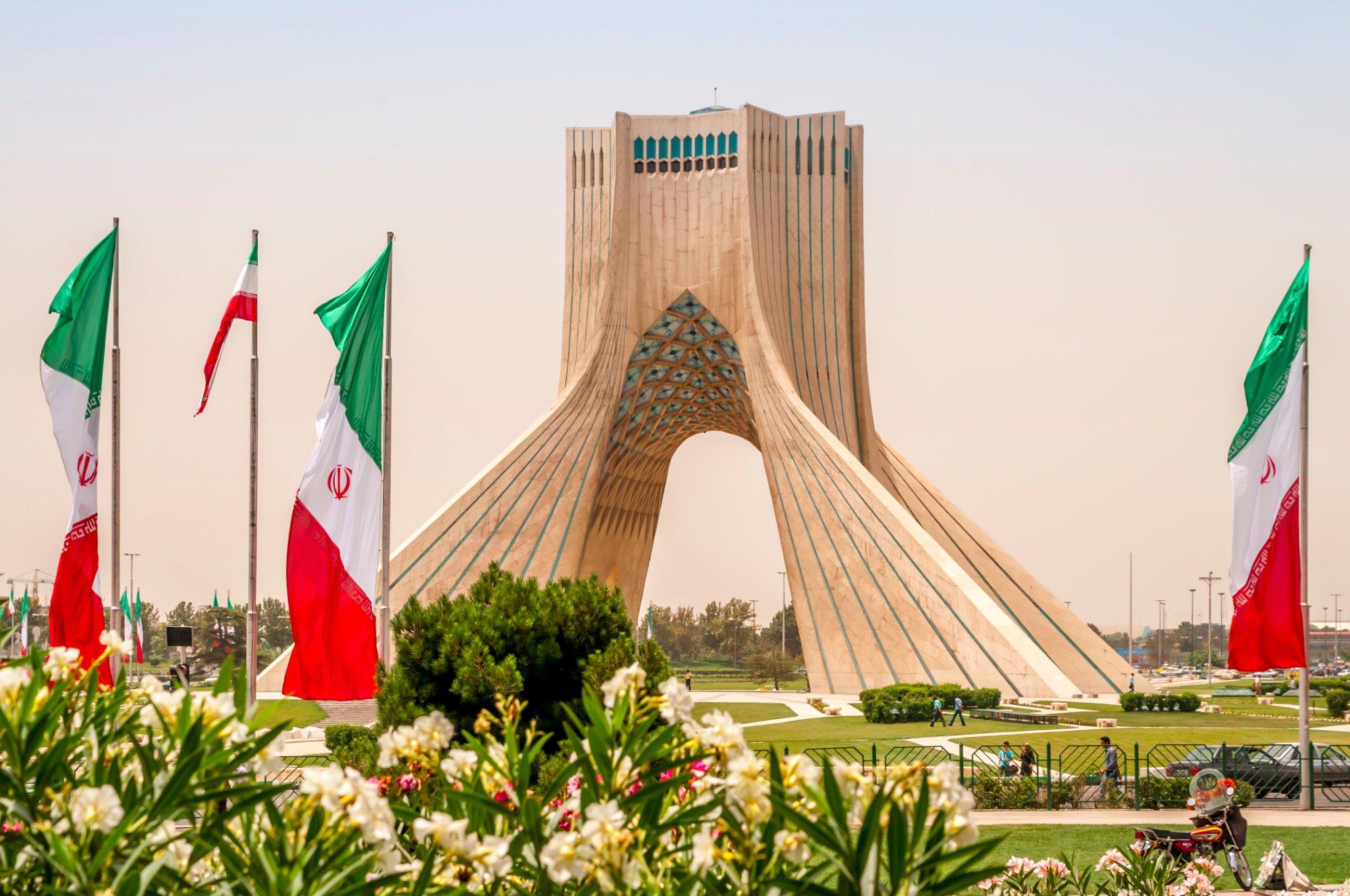 иран страна картинки того, чтобы увидеть