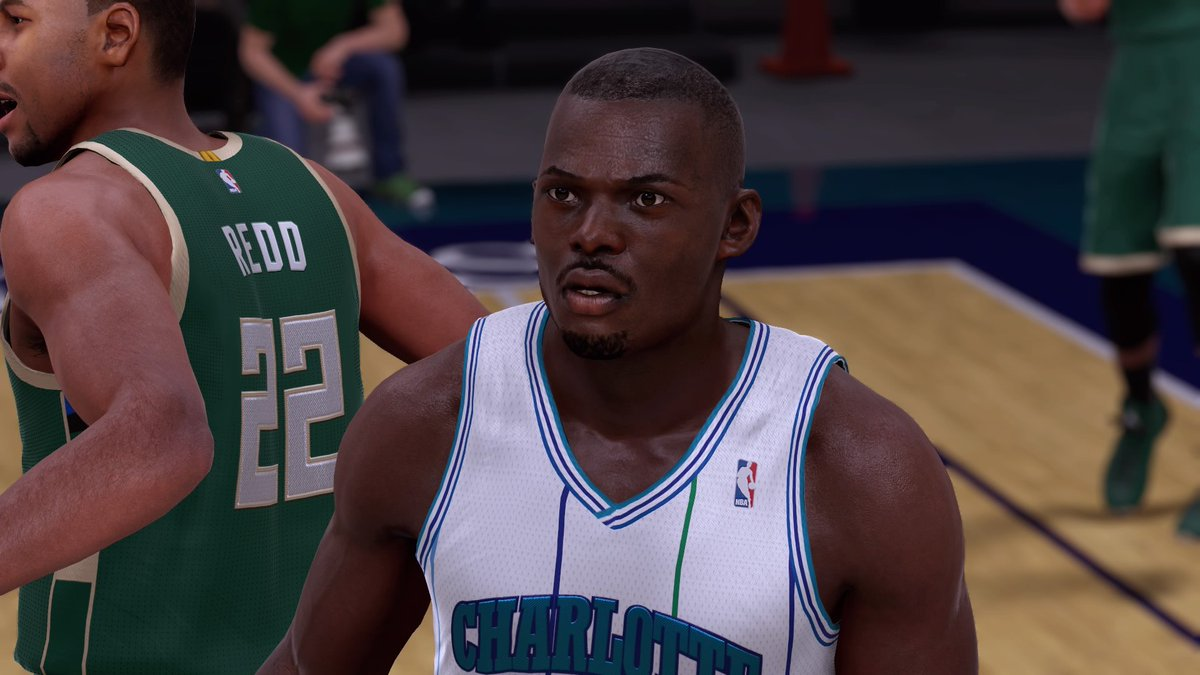 NBA2K16 ficial Creation Station Page 33 Operation Sports Forums