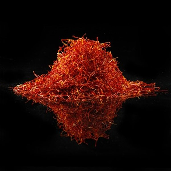 #Saffron - The Gold Standard of Spices! https://t.co/MVPp8T8cFQ #Spices #Herbs #Cooking https://t.co/DlqWUj9LpI