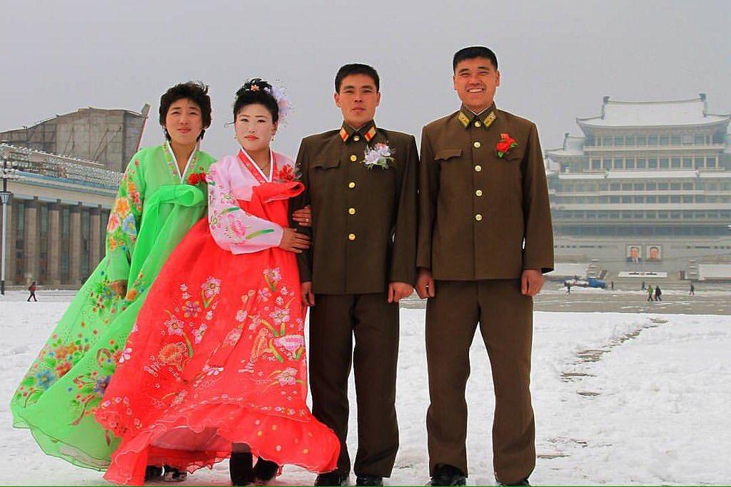 الحياة في كوريا الشماليه ..........متجدد  CZxLCfGWEAI5dfY