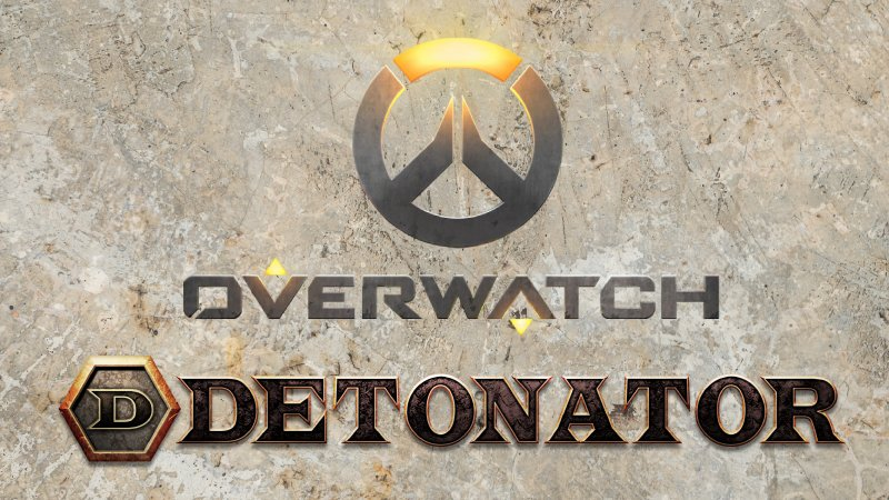 お、まじっすかw RT @AVA_DeToNator: 【Overwatch】メンバー加入 fpsLol選手 https://t.co/gOlBIvlx2P https://t.co/IHGTekjCm1