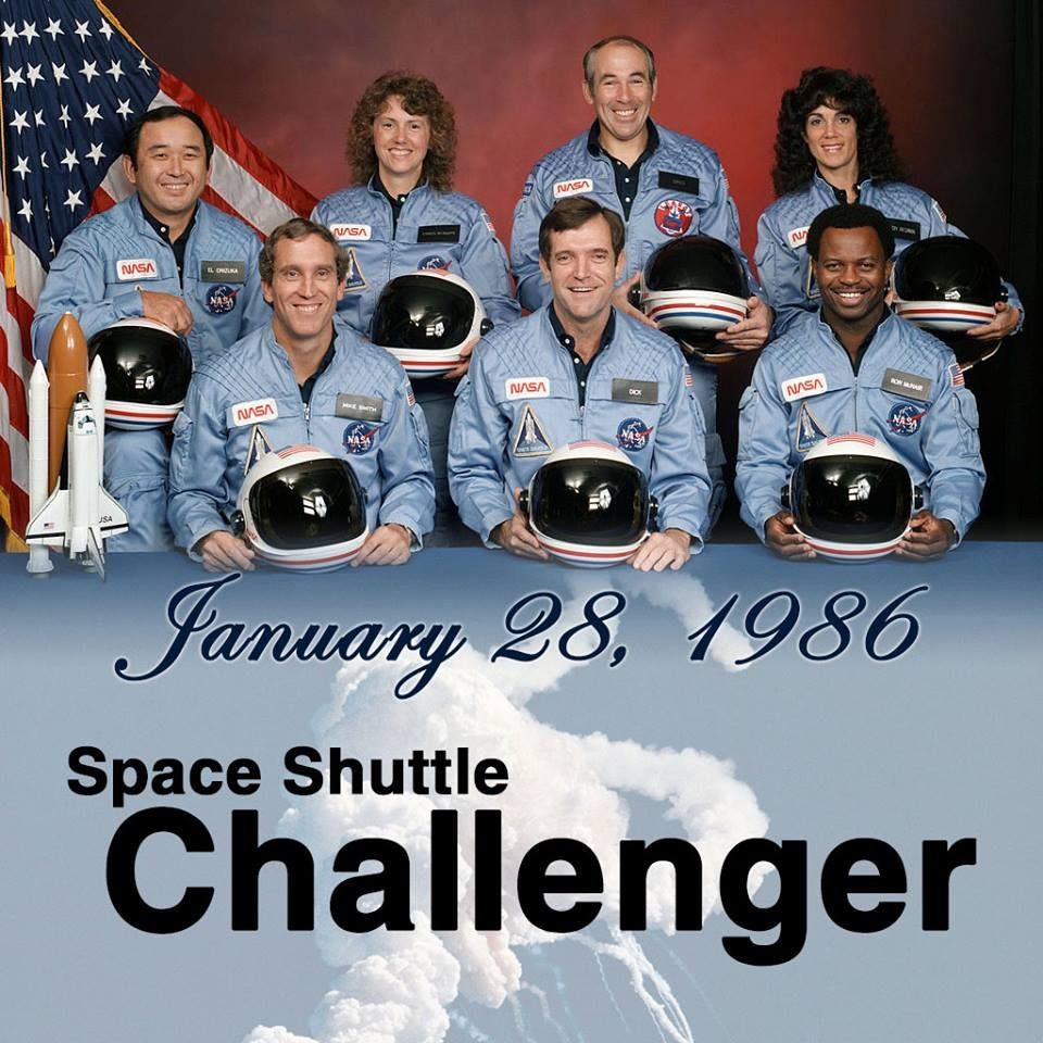 space shuttle years - photo #47