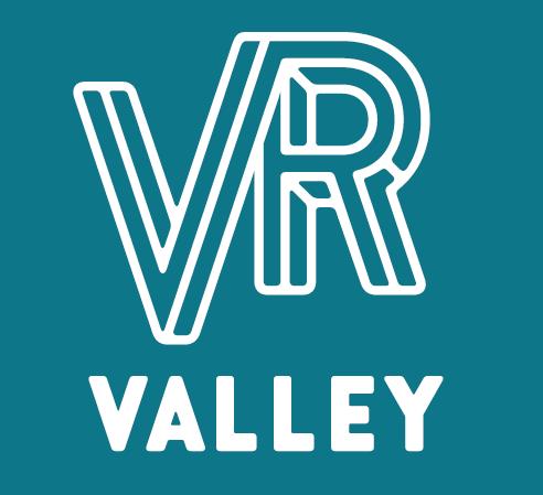 lancement du réseau #VR Valley à Montréal, rejoignez-moi ! https://t.co/sLbVQM6liq https://t.co/tiE9YWLsbv