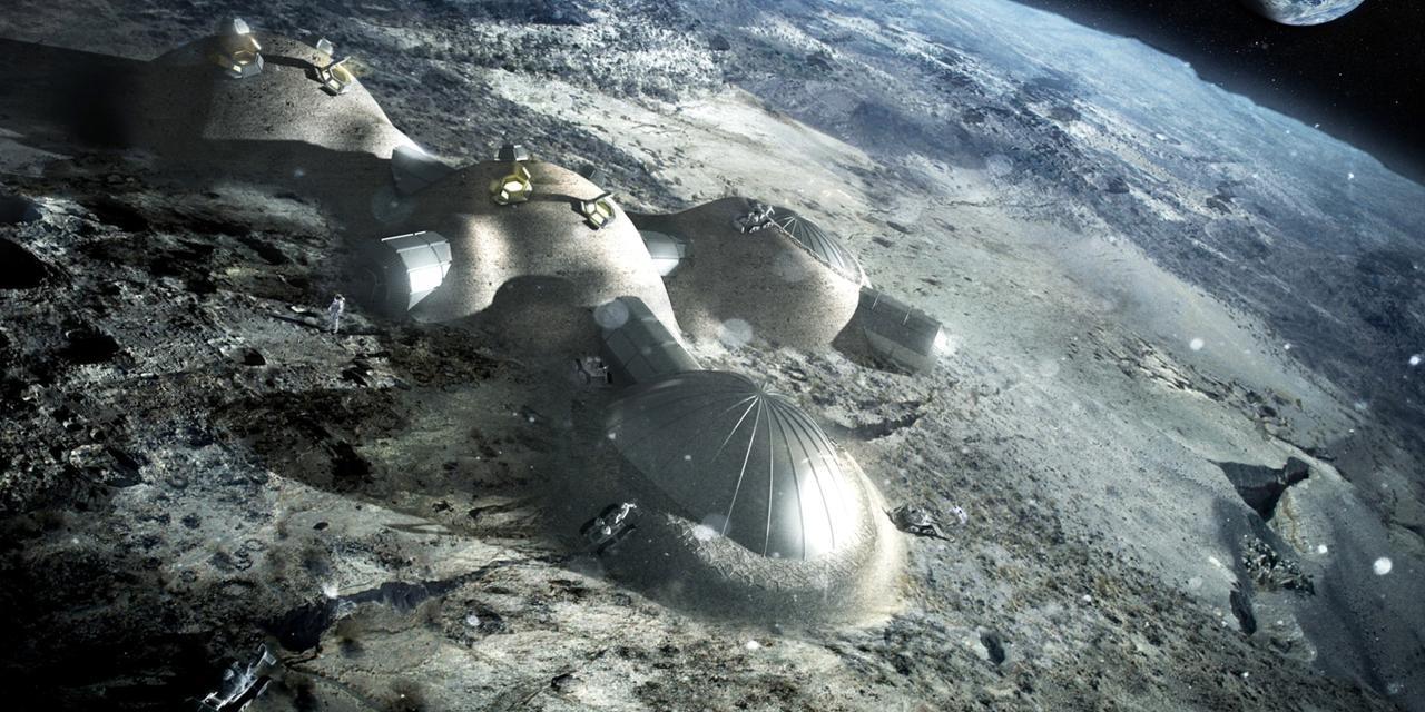 No Futur - l'espace au 21° siecle - Page 7 CZzBTrxVIAABMD6