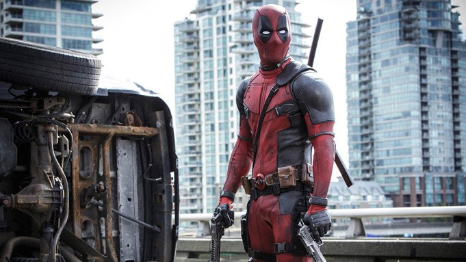 Win a double pass to #Deadpool Premiere. To enter RT and follow @tweetperth #perthwin https://t.co/aXX9e7HrEH https://t.co/UddJjUtS4t