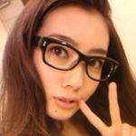 Image for the Tweet beginning: 嵐の大野智の新ドラマに波留内定3つの理由とは? 波留はヤバイです! 大野と熱愛も?