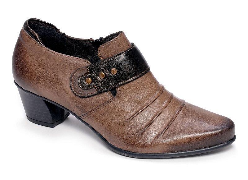 tendance chaussures tchaussures twitter. Black Bedroom Furniture Sets. Home Design Ideas