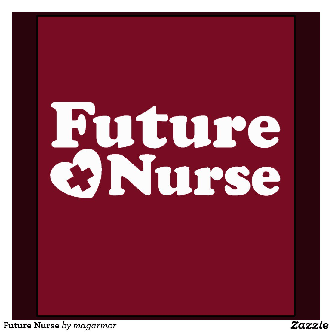 Future Nurse Scholarship Program