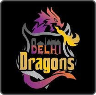 Delhi Dragons Box Cricket league season 2, BCL 2016