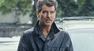 Happy Birthday to the one and only Pierce Brosnan!!!