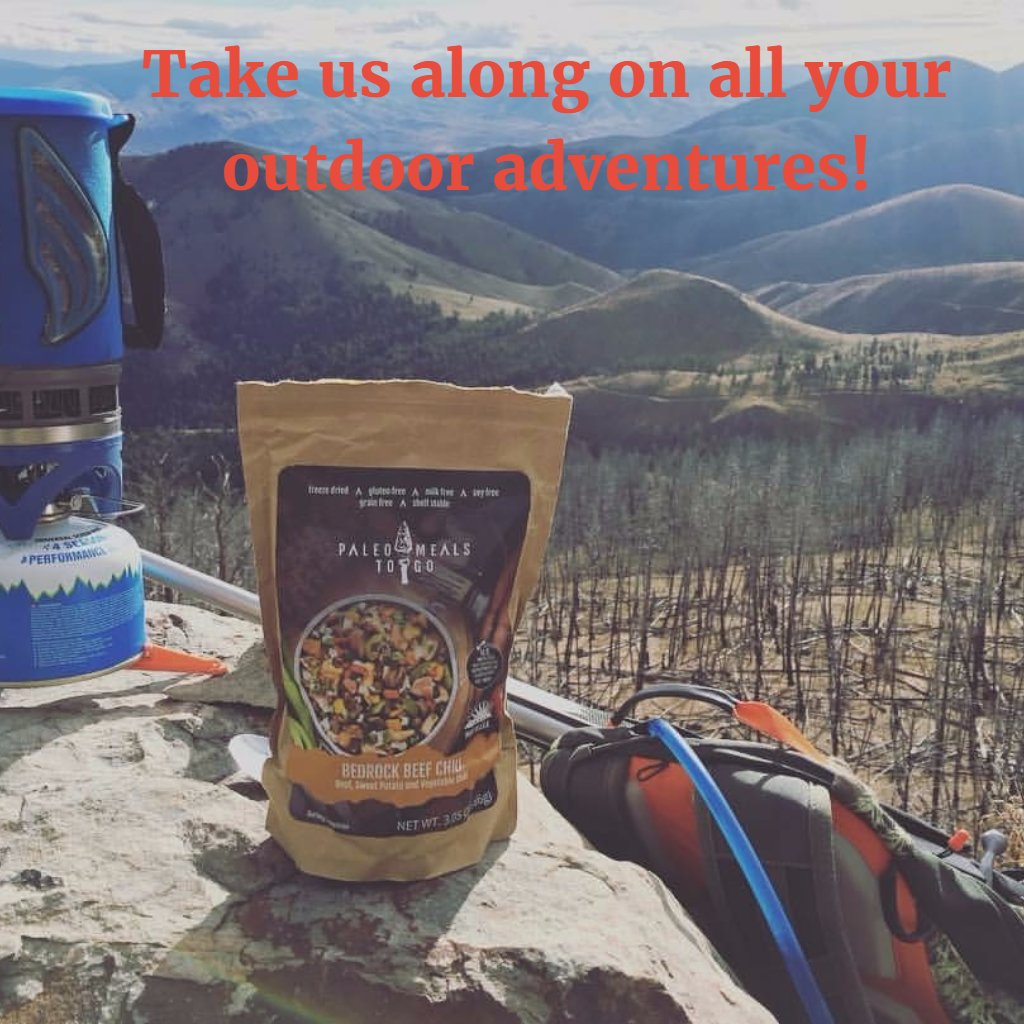 Premium meals for epic adventures! #glutenfree #grainfree #paleo #cleaneating #premiumsport #CrossFit<br>http://pic.twitter.com/5zDy5XJVGO