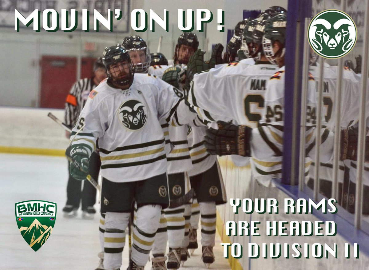 492420bfd02 CSU D2 Hockey ( CSUD2Hockey)