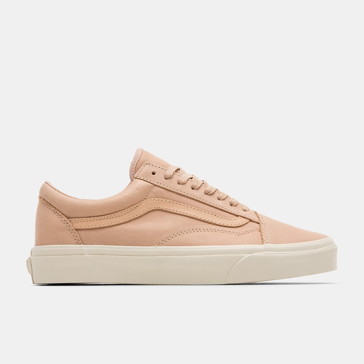 586739a2aa ... Vans Vault Veggie Tan Leather Old Skool DX Available In-Store   Online  Now  http   www.ubiqlife.com veggie-tan-leather-old-skool-dx-vn-0a32gjlui.html  … ...