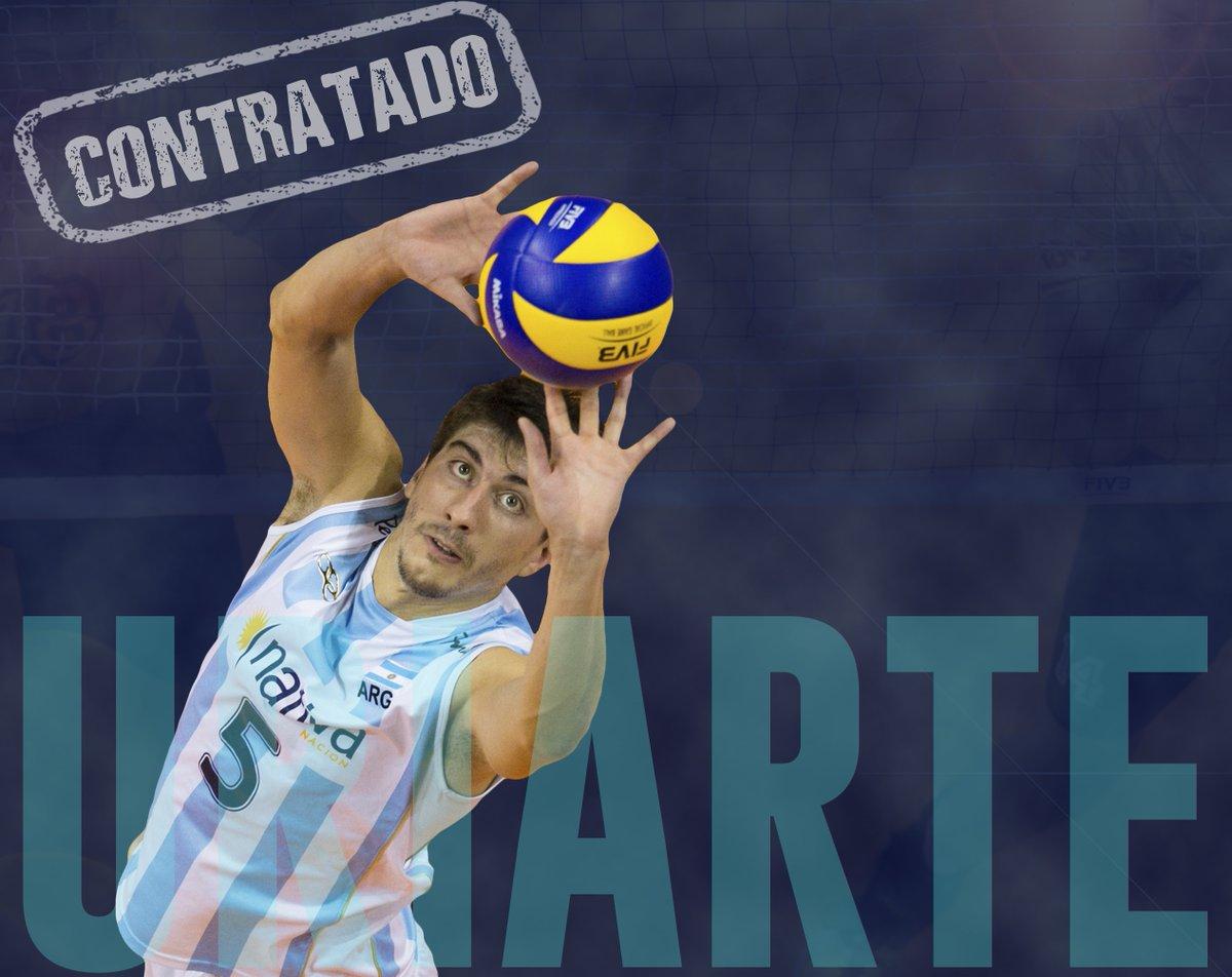 Sada Cruzeiro on Twitter