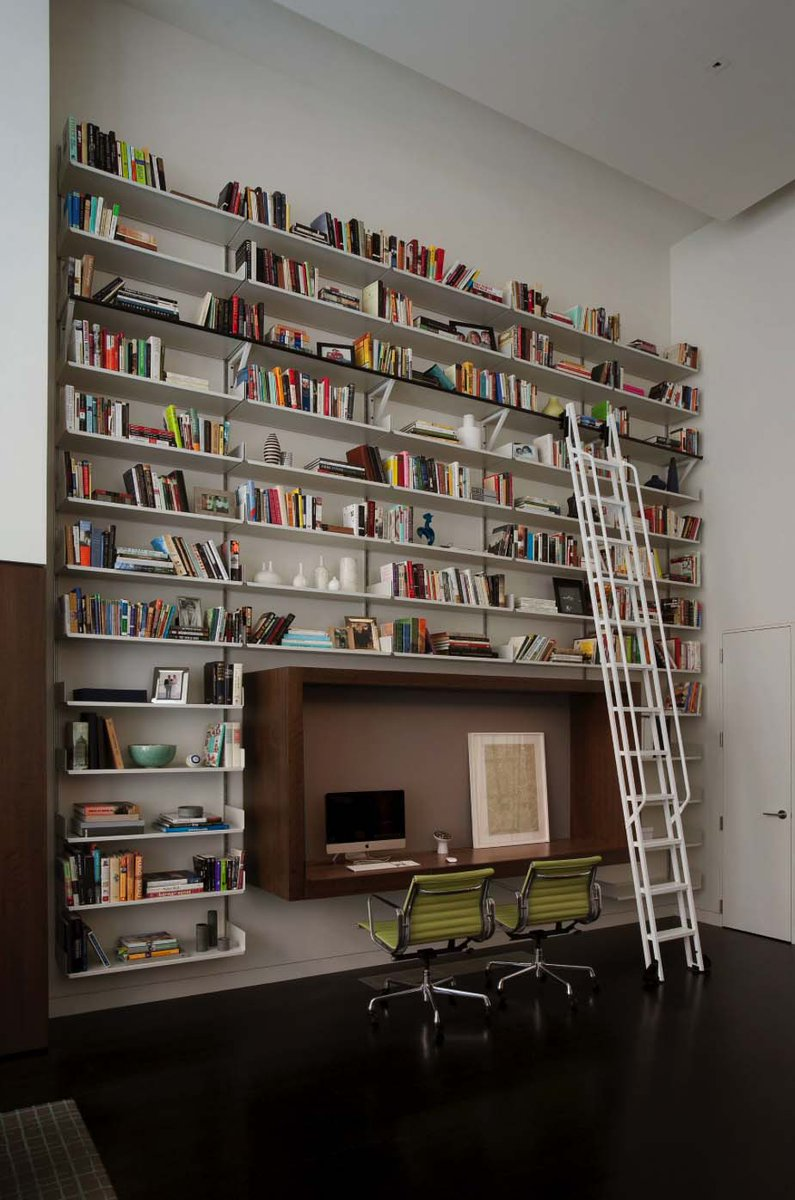 28 Dreamy home offices with libraries for creative inspiration via @OneKindesign  http:// onekindesign.com/2016/07/22/hom e-offices-libraries-creative/ &nbsp; …  <br>http://pic.twitter.com/UdA04cQsmJ #realtor