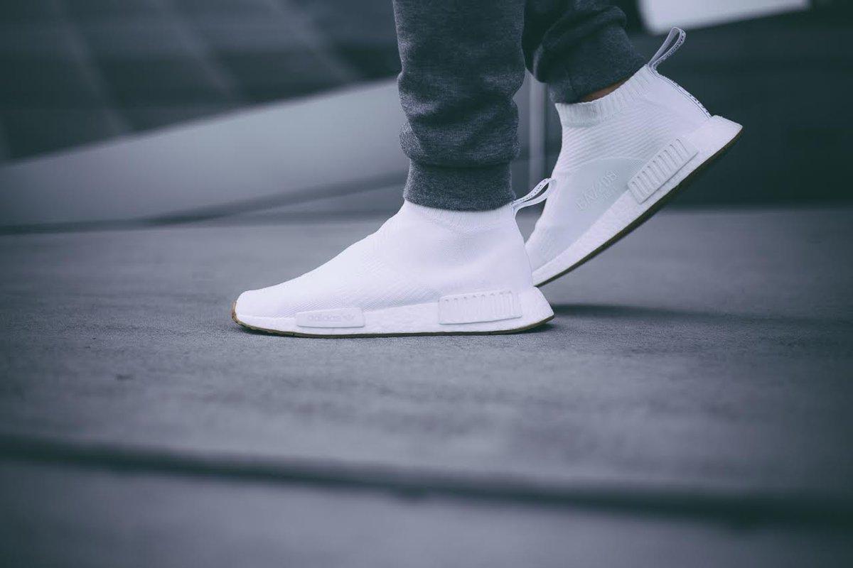 adidas Originals NMD R1 Dropping This Friday S31515 S31514