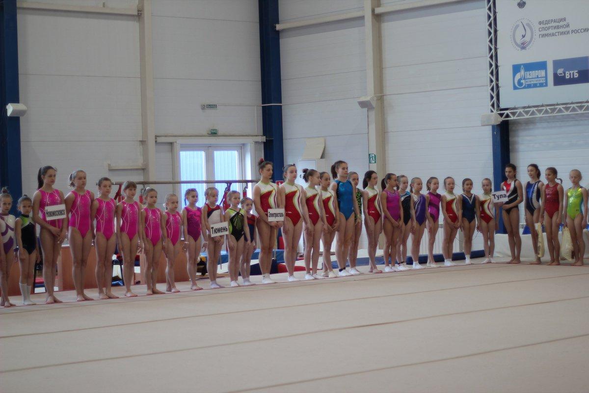 СДЮСШОР  16 по художественной гимнастике  Главная