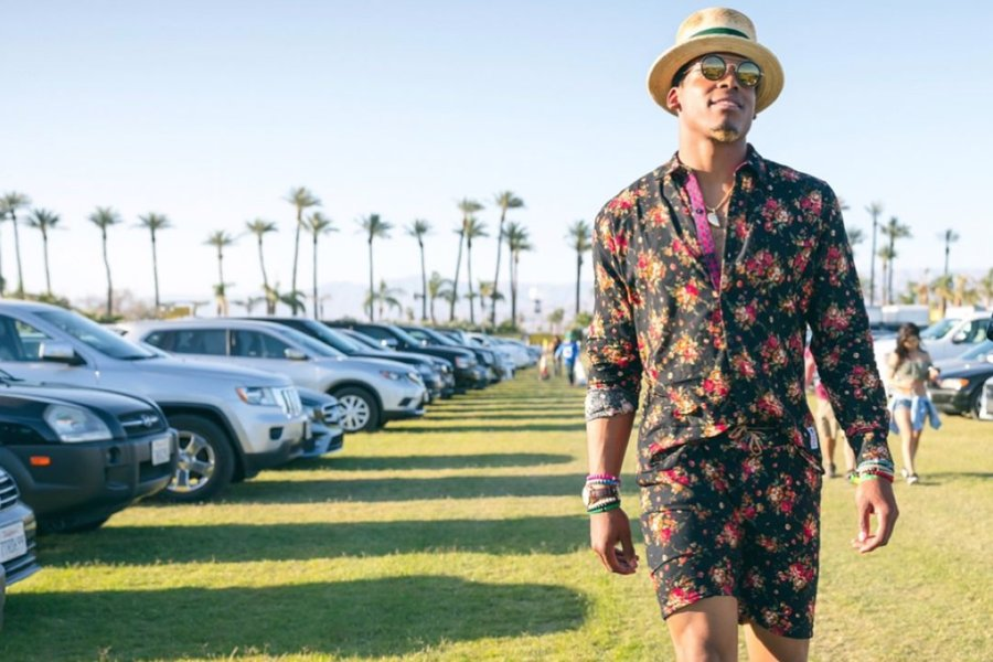 7688550295a8 is the world ready for men in rompers aka romphim