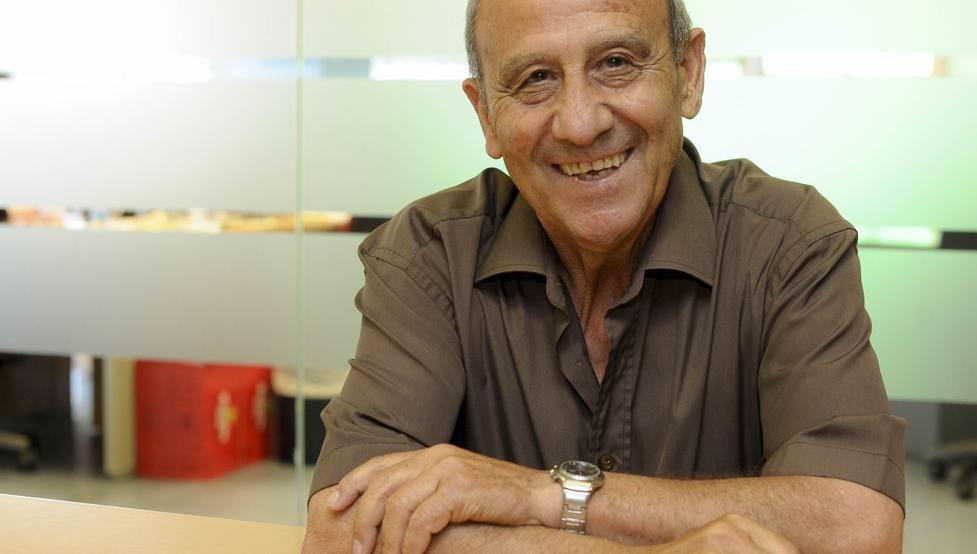 """Pronósticos de sabio del ciclismo,Rafa Carrasco""""con la montaña qué hay todavia,Dumoulin no podrá defender diferencia ante Nairo.Hoy lógica"""""""
