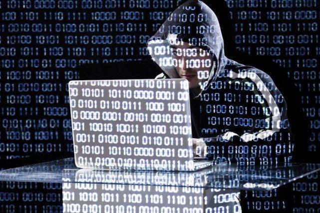 #Cyberattaques : comment ne pas vous faire prendre. #Wannacry  http://www. contrepoids.com/2017/05/16/cyb erattaques-comment-ne-pas-vous-faire-prendre/ &nbsp; … <br>http://pic.twitter.com/FSj6rwMAdi