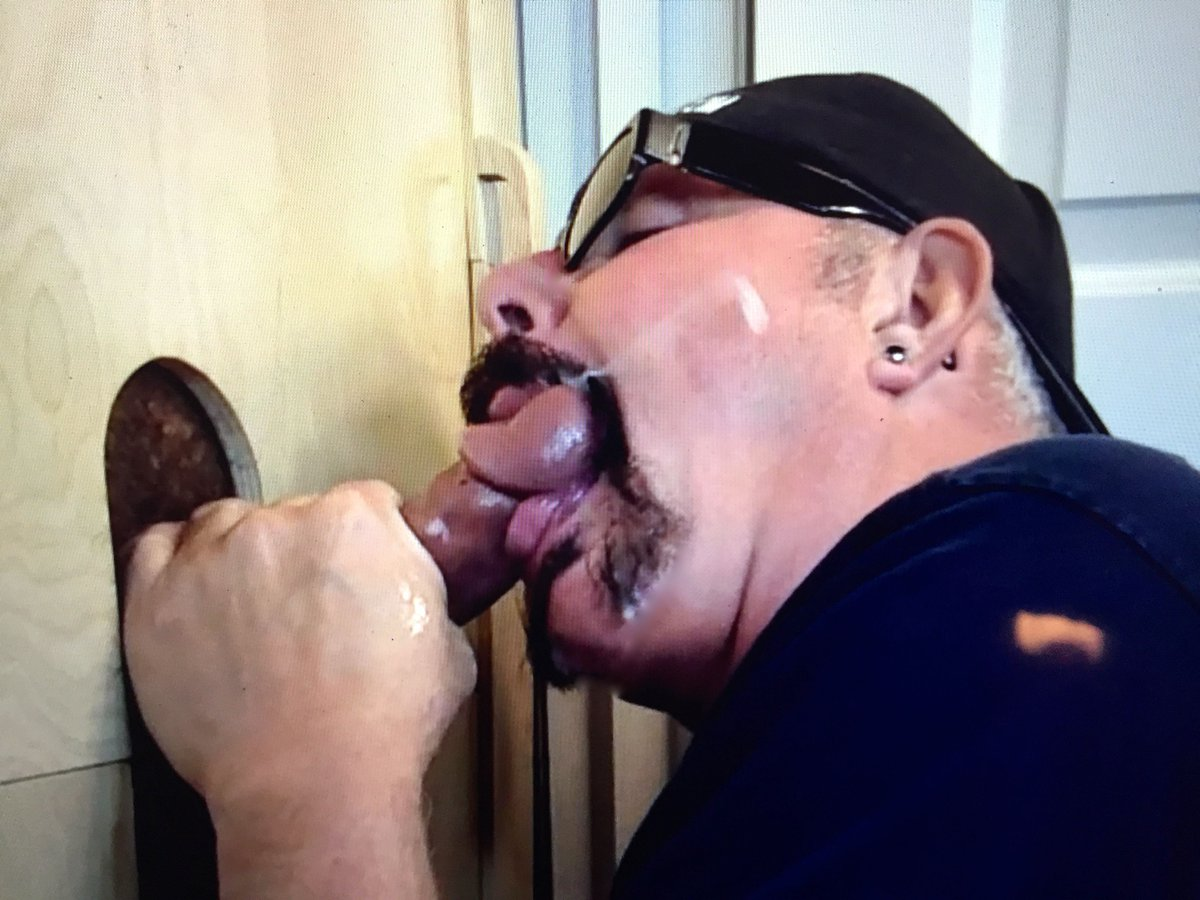 Showing media posts for real glory hole orgy xxx
