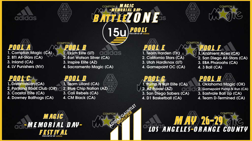 @GamepointOC #BattleZone We Got Work To Do ! <br>http://pic.twitter.com/tZq0N0ti8w