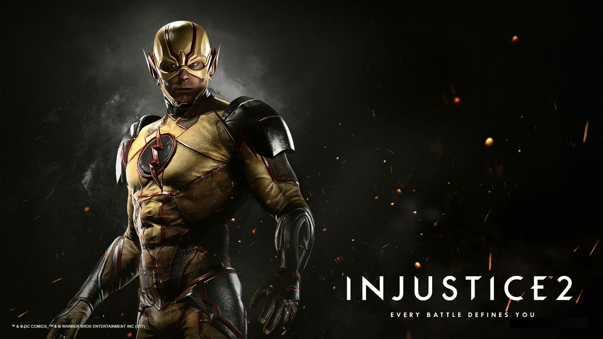 book The Age of Spiritual