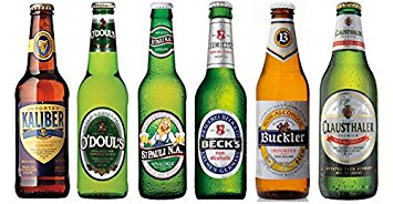 DUI News:  Woman in #Japan claims that her #BAC was the product of 15 non-alcoholic beers.   http:// en.rocketnews24.com/2017/05/13/wom an-arrested-for-drunk-driving-after-having-15-non-alcoholic-beers/ &nbsp; … <br>http://pic.twitter.com/sNzKRTz5du