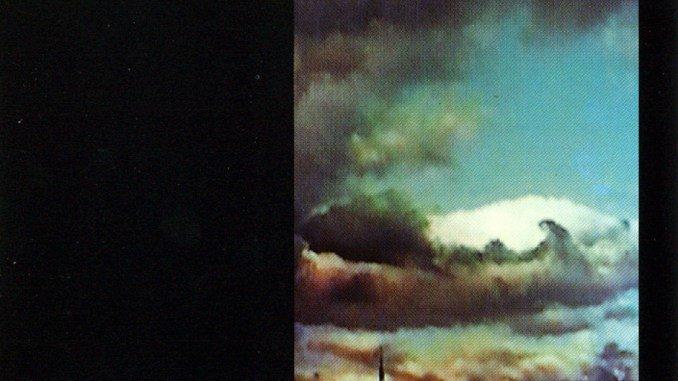 Happy birthday, Brian Eno! Fullness of Wind: 40 Years of Brian Eno s Discreet Music