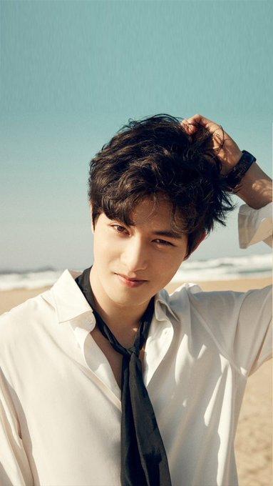 Happy happy birthday Lee Jong Hyun!