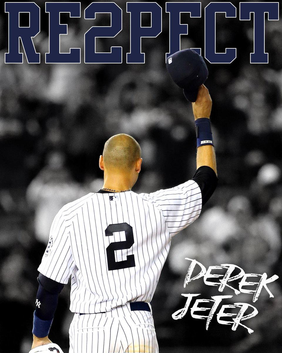 Forever cemented as a Bronx legend.