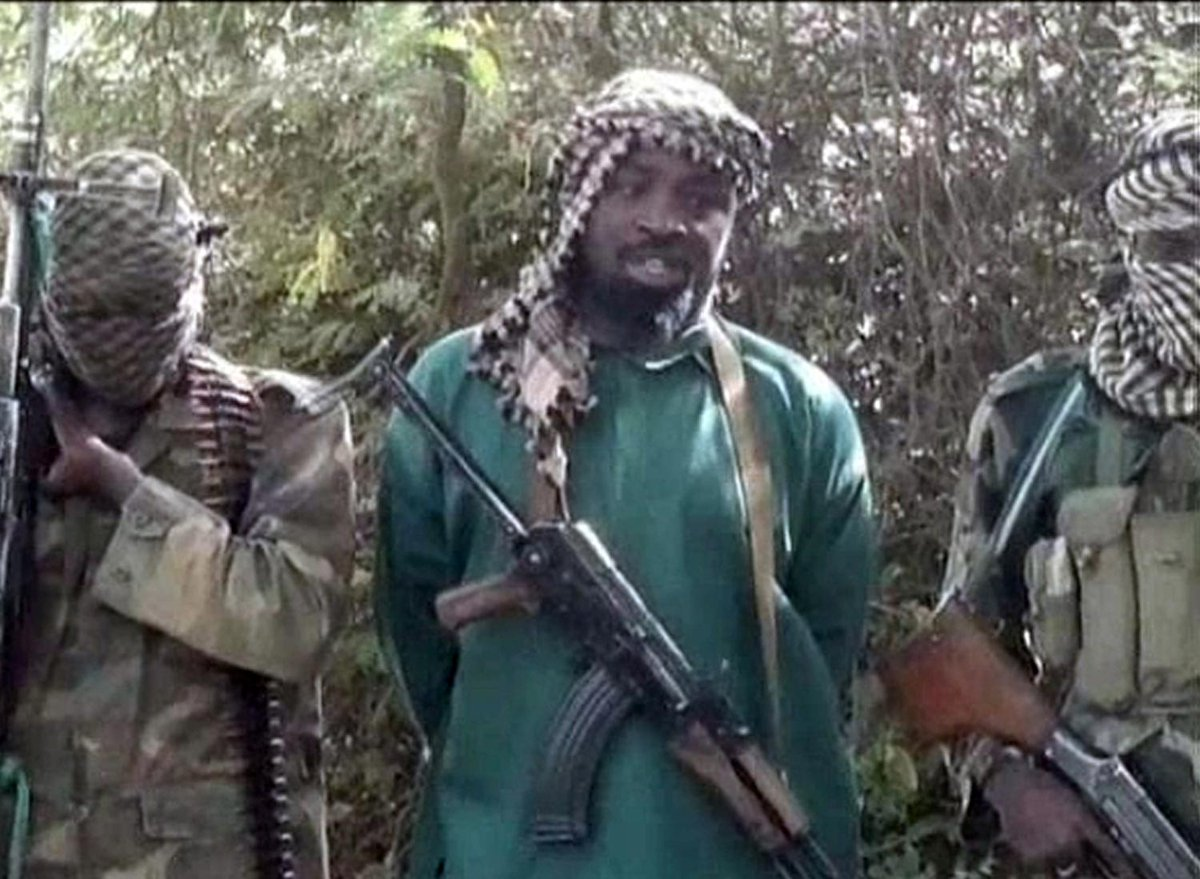 Some respectable Nigerians have spoken up on the protracted Boko Haram menace saying only elders and leaders of the northern enclaves can stop them