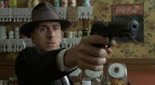 Happy Birthday to the one and only Tim Roth!!!