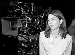 Happy Birthday, Sofia Coppola!