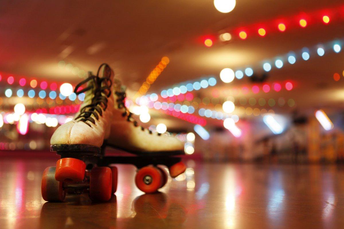 Roller skating vaughan - Roller Skating Vaughan 51