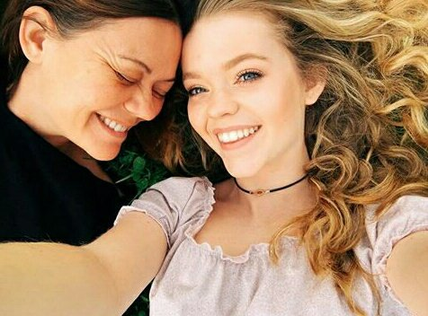 Selfie Jade Pettyjohn naked (42 pictures) Is a cute, Snapchat, cameltoe