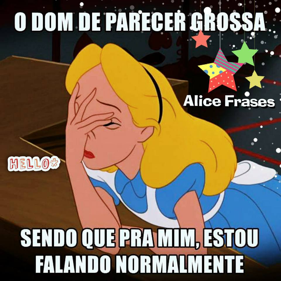 Alice Frases At Alicefrases1 Twitter