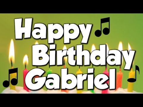 Happy Birthday Hope you had a fantastic day!