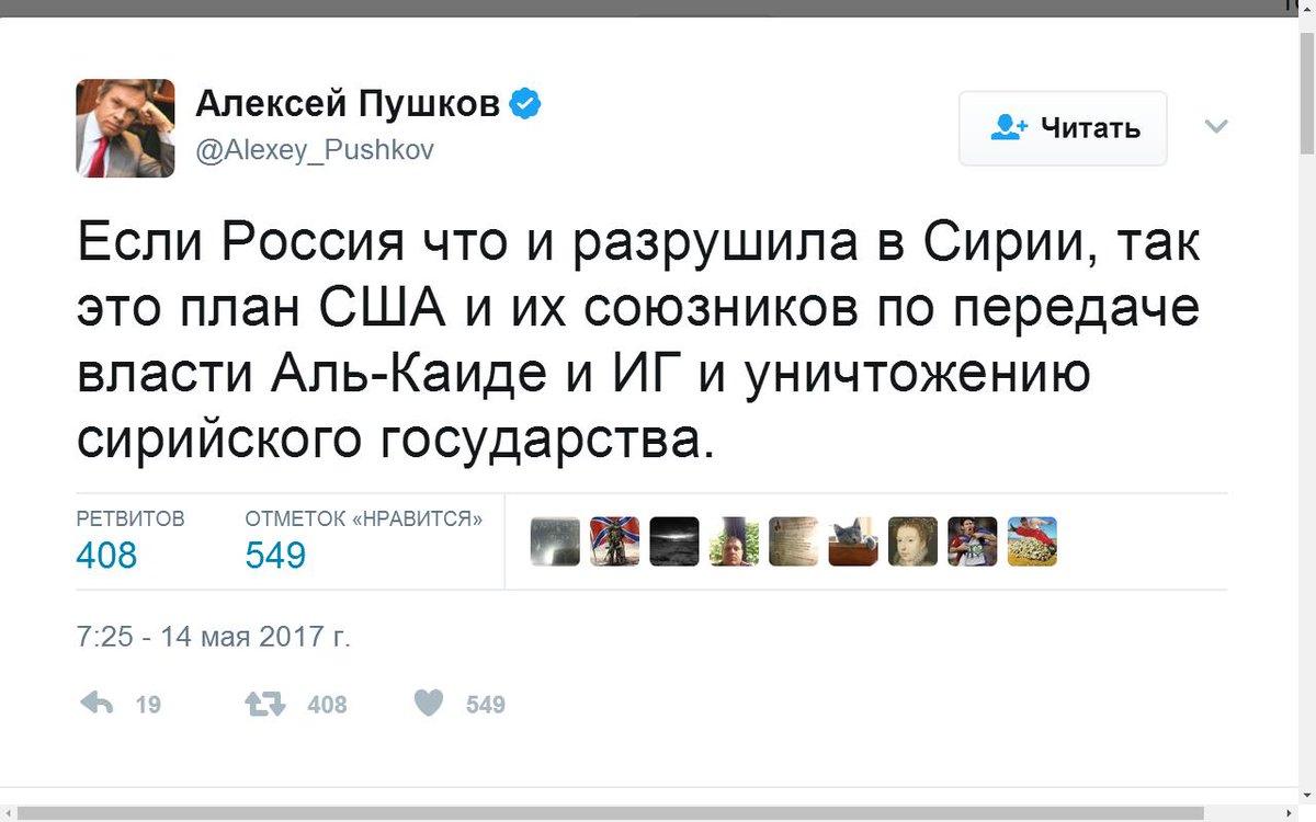 """Большинство россиян одобряют """"продуктовые контрсанкции"""" Путина и считают, что они вредят Западу, - опрос - Цензор.НЕТ 6258"""