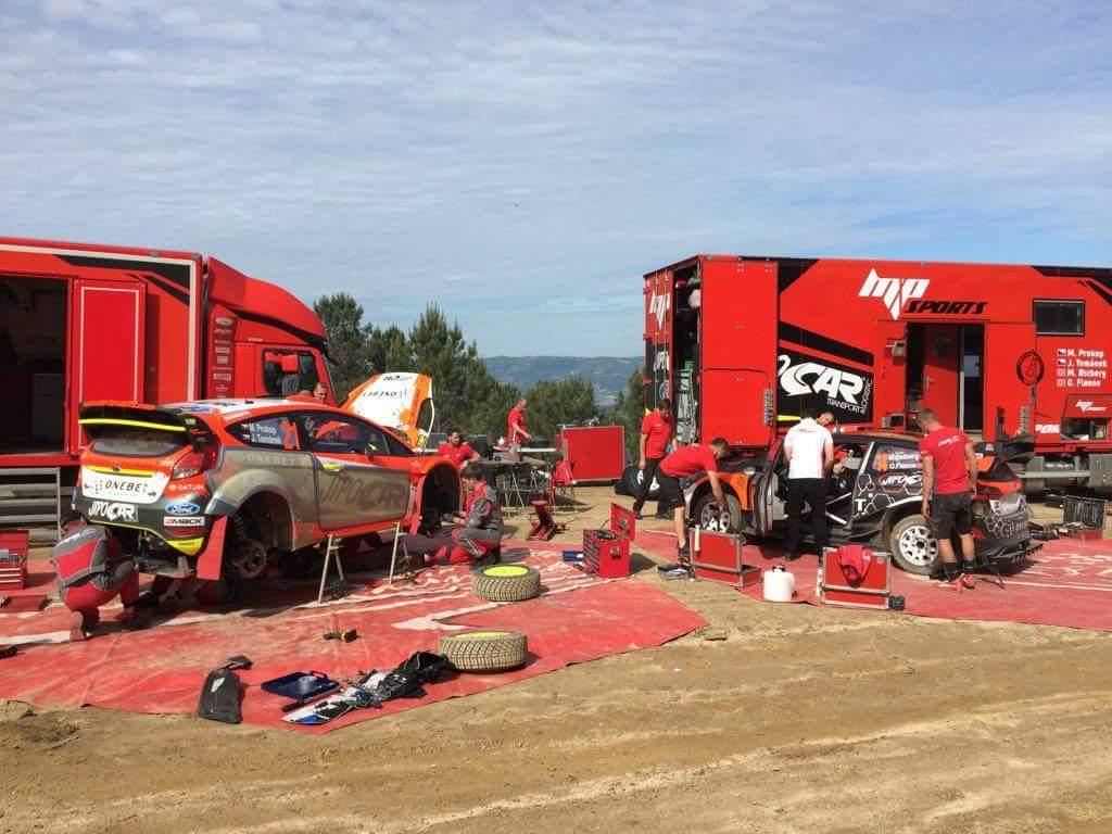 Rally de Portugal 2017 C_2_VeXXkAAFqd9