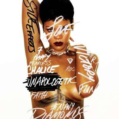 #Karnaval &#39;da #Virgin Radio Rihanna-Stay @rihanna   http:// karnaval.com/sarkilar/stay- 28850 &nbsp; … <br>http://pic.twitter.com/V8HiL9AeTc