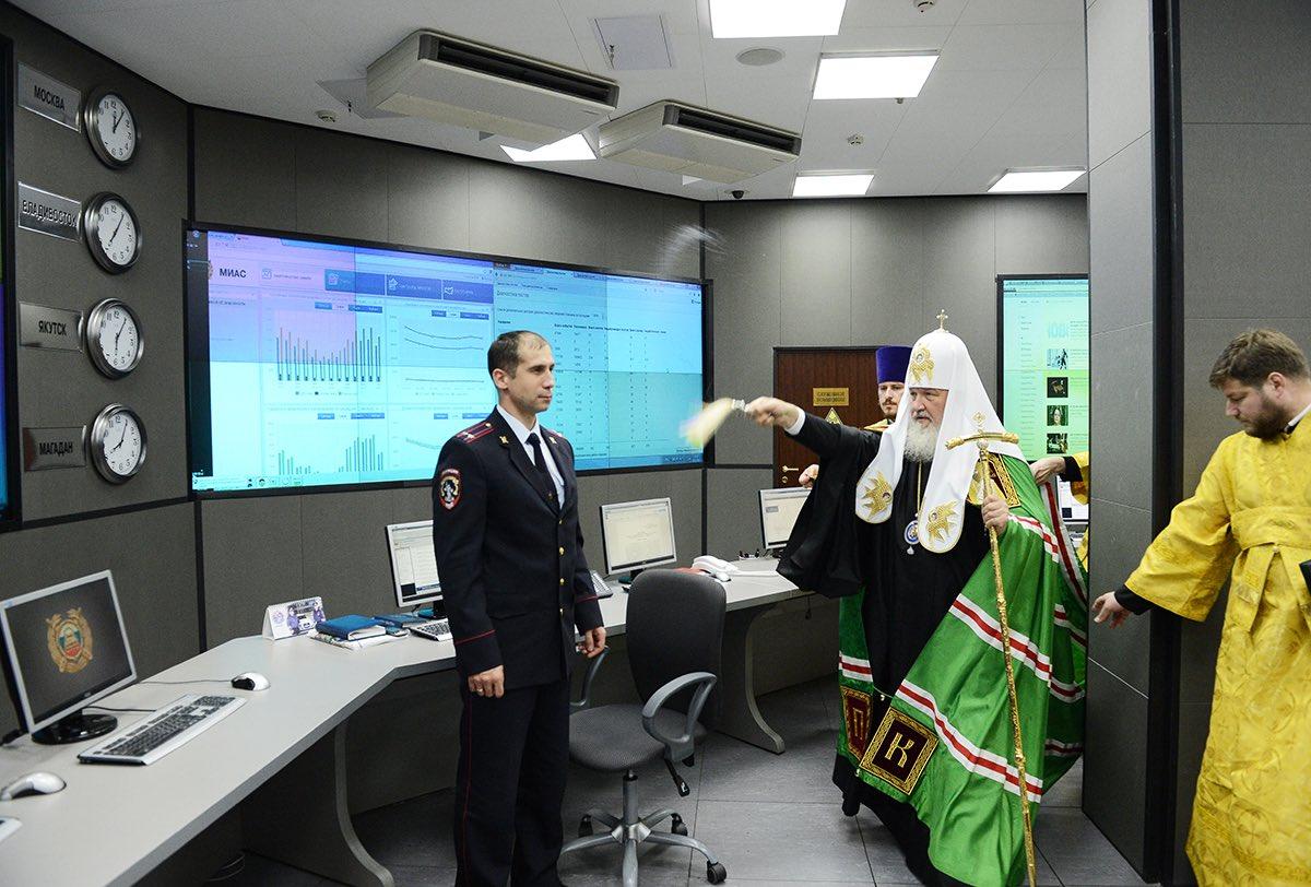 Россия будет пытаться влиять на Украину в формате кибервойны, -  Порошенко - Цензор.НЕТ 8694