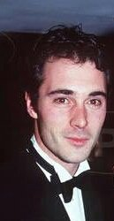 Wishing a very big HAPPY BIRTHDAY to Mr Gorgeous, Greg Wise. Hope you have a great day