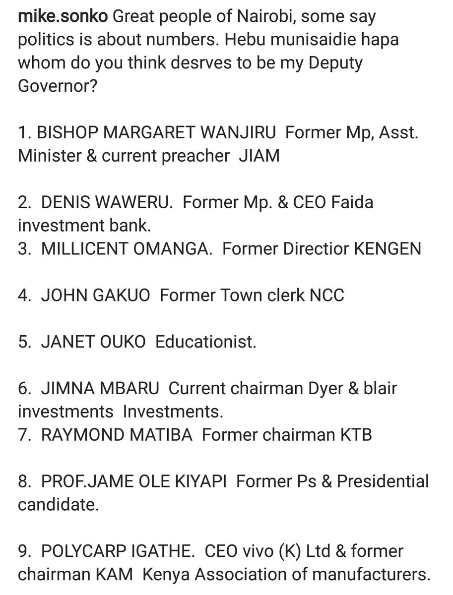 Gakuo investments in the philippines