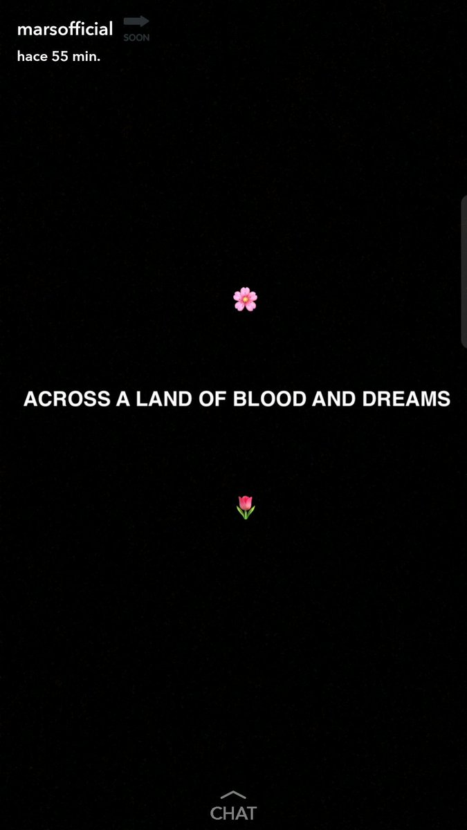 #title ?  #lyricline? Ah.... I am hungry for new songs. :-) ..... @JaredLeto @30SECONDSTOMARS #snapchat #secrets<br>http://pic.twitter.com/bTRngDY0vN